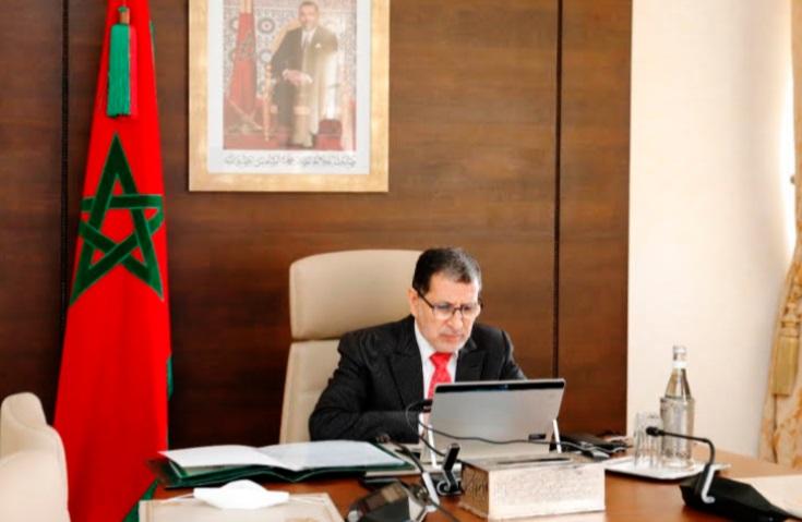 Contrats de voyages, résidences touristiques, transport aérien et assurances s'invitent au Conseil du gouvernement