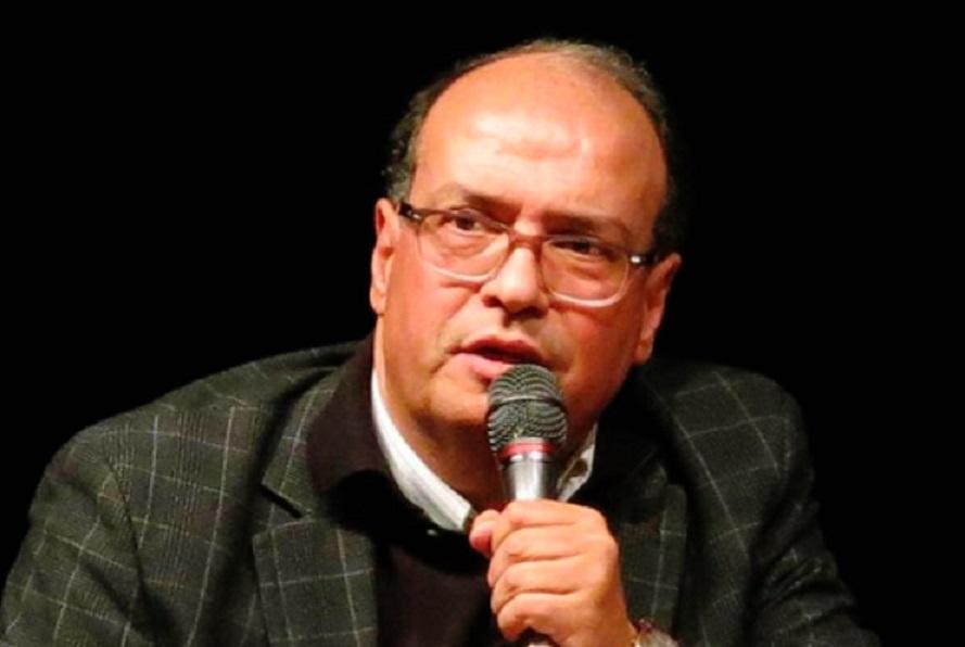 Hassan Najmi plaide pour une stratégie nationale intégrant toutes les composantes de la culture marocaine