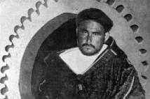 91ème anniversaire de la bataille d'Anoual: Soirée artistique à Al Hoceima