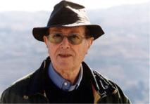 Agé de 103 ans: Le cinéaste portugais Manoel de Oliveira,   quitte l'hôpital