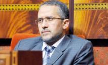 La société civile dénonce la tutelle   pesante du ministre Choubani