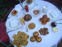 Le Ramadan dans nos assiettes : Gare aux excès