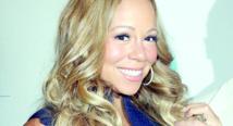 "Célèbre émission télévisée américaine: Mariah Carey va intégrer le jury d'""American Idol"""
