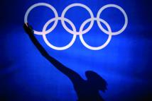Les JO de A à Z: Programme sportif