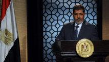 Annonce imminente de la composition du gouvernement  : Mohamed Morsi nomme Hicham Kandil, nouveau Premier ministre égyptien