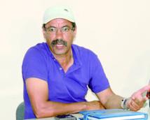 Entretien avec le cadre technique national, Hassan Hormatallah Sbaï: Accorder davantage d'importance aux joueurs locaux