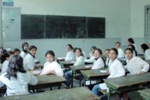 L'argent de l'Education nationale part en fumée! : Quelle alternative après l'échec de la dernière réforme du curriculum au Maroc ? 1/2