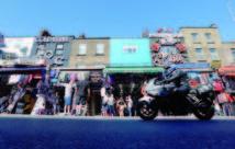 Londres, un grand dynamisme et beaucoup de disparités