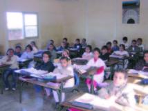 L'argent de l'Education nationale part en fumée!: II- Quelques principes de la gestion du changement dans le curriculum au Maroc