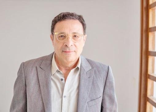 Jalil Bennani, psychanalyste et écrivain : Il faut mettre en application les décisions envisagées pendant la période de confinement