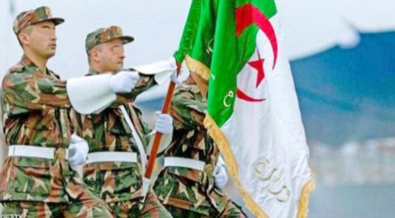 L'armée algérienne canarde des orpailleurs sahraouis