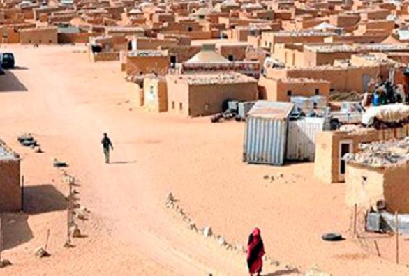 Le palais d'El-Mouradia mobilise ses pions