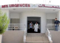 Trop peu de lits et de personnel soignant pour les Marocains : La Santé entre les élans ministériels et la réalité du terrain