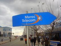 Recul du C.A de 5,3%, EBITA en retrait de 15,4 % et baisse du RNPG de 22% : Maroc Telecom résiste malgré l'érosion de ses résultats