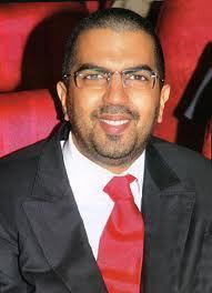 L'ancien maire de Tanger auditionné comme témoin : L'affaire Comanav n'a pas fini de livrer ses secrets