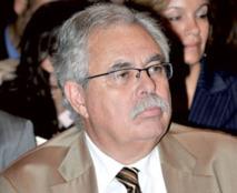 """Tariq Kabbage à la Chambre des représentants """"Il est aberrant que tant d'impôts pèsent sur les familles les plus démunies"""""""