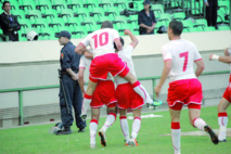 Maroc-Honduras en match d'ouverture du tournoi de football masculin : Une entame à ne rater sous aucun prétexte