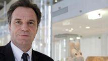 Le gouvernement français donne congé au président de l'Institut du monde arabe