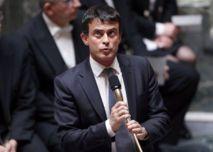 Pour en finir avec «le saut d'obstacle»  instauré par Guéant: Manuel Valls revoit les critères de naturalisation