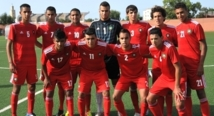 Eliminatoires de la CAN de football des juniors: Epreuve gambienne pour le Maroc