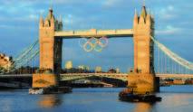 Ouverture ce soir des Jeux de la XXXe Olympiade de l'ère moderne  Quelques menus espoirs malgré un  moral en berne pour nos représentants