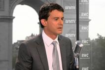 Divers : Manuel Valls au Maroc - FDT et CDT solidaires - Convergence 21 organise une rencontre - Haro sur les accidents de la circulation - Bank Al-Maghrib injecte sur le marché monétaire - Franchissement de seuil (CIMR)
