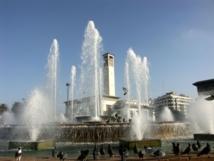 Selon l'indice Master Card sur le tourisme en Afrique Casablanca sur le podium des villes les plus visitées