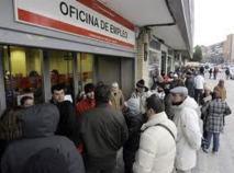 Italie : Les ressortissants marocains en tête des étrangers établis régulièrement