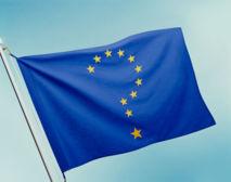 L'impact de la crise dans la zone euro sur le Maroc : La résilience de l'économie nationale mise à mal
