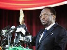 Retour du président par intérim à Bamako: Le  Mali et la CEDEAO  face à AQMI au Sahel