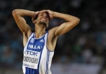 Dopage : Quatre  nouveaux sportifs exclus avant le début des JO