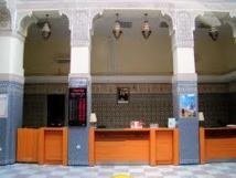 Au cours du deuxième trimestre 2012 : Resserrement des trésoreries bancaires