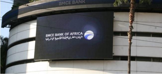 Bank Of Africa se mobilise pour soutenir les entreprises face au Covid-19
