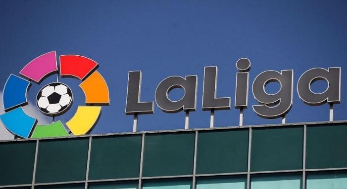 LaLiga veut reprendre la compétition en juin