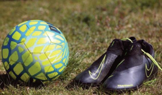Coronavirus : Le foot à l'arrêt, ses fournisseurs aussi