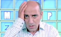 L'humoriste présente un spectacle inédit à Casablanca: Hassan El Fad se remémore «Ain Sebâa»