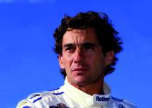 Ayrton Senna, la vie d'une légende: Causes de l'accident : enquête et hypothèses