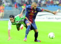 Football d'ici et d'ailleurs: Des limites dévoilées depuis belle lurette