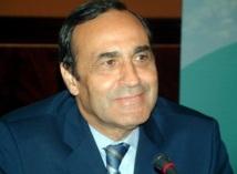 Lors d'un débat organisé par « La Vérité » et l'IMRI Habib El Malki met en garde contre toute  application partisane de la Constitution