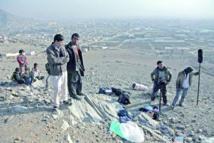 """Le film décortique les problématiques régentant la vie des Kabouli(e)s: """"Kabul I love you"""", les maux afghans sur grand écran"""