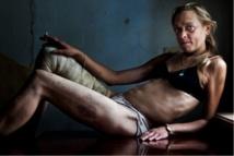 """Dans l'Oural, désintoxication """"à la russe"""" contre le fléau de la drogue"""