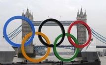 Les JO de A à Z: Olympisme et politique