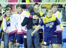 Handball: Les gros calibres réussissent leur entrée en matière