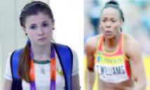 Au troisième jour des Jeux: Deux nouveaux cas de dopage