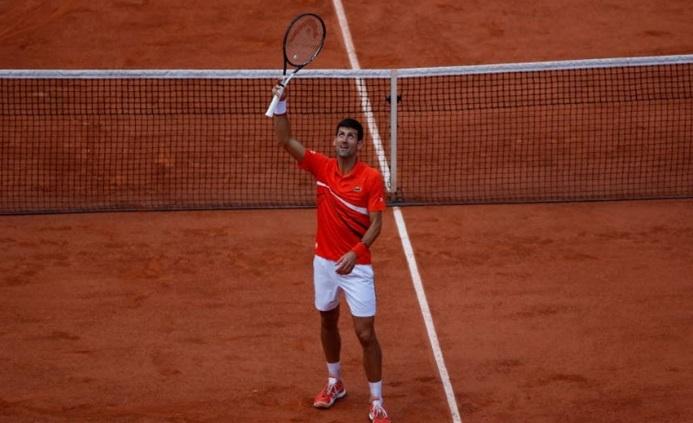 L'Espagne clarifie les conditions de reprise de l'entraînement sportif