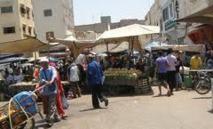 Essaouira : Les commerçants à la merci des marchands ambulants