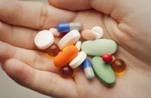 Les pharmaciens se retirent de la Commission consultative : Bataille rangée autour des prix des médicaments
