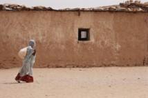 Tirs contre des manifestants opposés à Mohamed Abdelaziz : Climat insurrectionnel à Tindouf