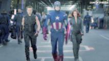 """""""Avengers"""" : bientôt la série télé ?"""