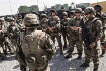 Afghanistan: Les militaires français quittent Surobi, étape importante du retrait annoncé
